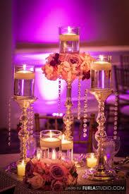 Silver Centerpieces For Table 156 Best Centerpieces Purples U0026 Lavender Images On Pinterest