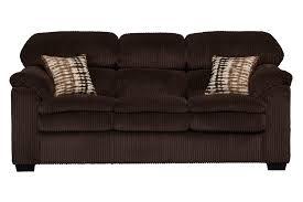 Outdoor Sleeper Sofa Birmingham Sleeper Sofa