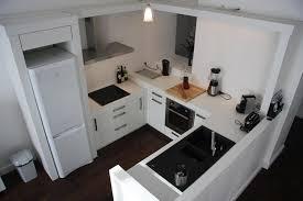 cuisine moderne en u cuisine en u moderne cuisine en image