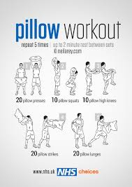 free workout schedule gym free workouts live well nhs choices