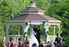 wedding venues dayton ohio dayton wedding venues reviews for venues