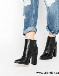 womens boots uk asos asos 2017 shoes s asos easy to pointed chelsea