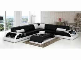 jeté de canapé 250x350 joli jeté de canapé 250x350 concernant canape jete de canape gris