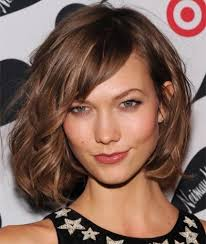 55 best hairstyles for short hair images on pinterest hairstyle