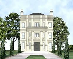 neoclassical home plans neoclassical home plans neoclassical interior design neoclassic