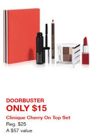 target black friday beauty deal black friday u2013 page 3 u2013 icangwp u2013 trustworthy source of beauty