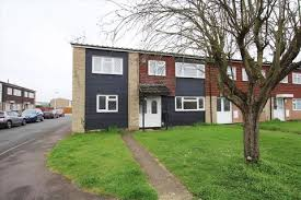 looking for a 4 bedroom house for rent search 4 bed houses to rent in bedfordshire onthemarket