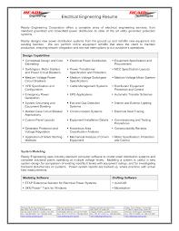 resume format pdf download free job estimate styles engineering resume format download pdf engineering resume