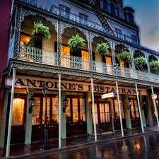 French Quarter New Orleans Map by 35 Essential French Quarter Dining Experiences
