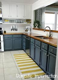 blue kitchen cabinets ideas grey blue kitchen cabinet trendy grey blue kitchen cabinets