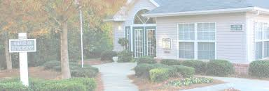 3 Bedroom Houses For Rent In Durham Nc by Apartments For Rent In Durham Nc Greens Of Pine Glen Home
