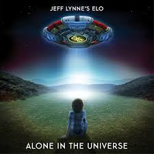 Armchair Theatre Jeff Lynne All Over The World The Very Best Of Electric Light Orchestra By