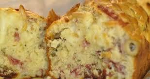 hervé cuisine quiche tartes et quiches archives hervecuisine com