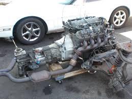 camaro ls1 engine my 87 camaro ls1 t56 third generation f message boards