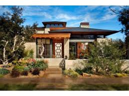 prairie home style a custom home with a cave twist craftsman and house