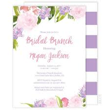 bridal brunch invitation weddings bridal shower invitations custom wedding invitations