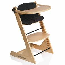 plus de 25 idées uniques dans la catégorie chaise haute bébé bois