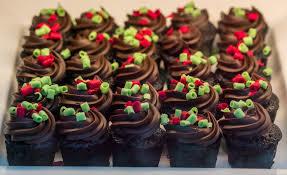 gourmet birthday cakes free images sweet chocolate cupcake gourmet dessert delicious