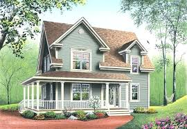 farmhouse floor plan ranch style farmhouse plans one white farm house ranch style