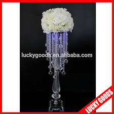 Centerpieces For Wedding Crystal Centerpieces For Wedding Table Crystal Centerpieces For