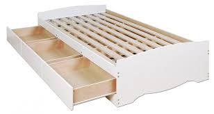 luxury twin bed no headboard 22 on queen headboard and footboard
