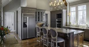 Yorktown Kitchen Cabinets by Kith Kitchens Custom Cabinets Cabinet Construction