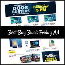 best buy black friday deals saving dollars sense