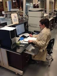 Art Handler Job Description Conservation Scientist Wikipedia