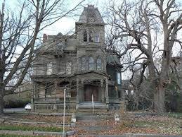 victorian houses creepy old victorian houses inside and out youtube