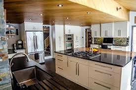 Freelance Kitchen Designer Kitchen Designer