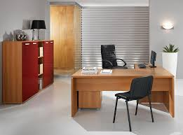 modern italian office desk office desk vv le5056 office desks office