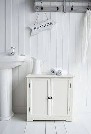 89 best bathroom cabinets and storage images on pinterest