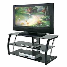 tv cabinet for 65 inch tv big lots tv stands stiffneck info