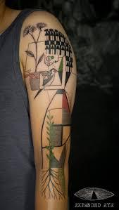 100 la dolce vita tattoo designs quote la vita e bella