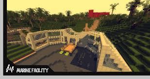 Jurassic World Map by Minecraft Nomad U0027s Profile Member List Minecraft Forum