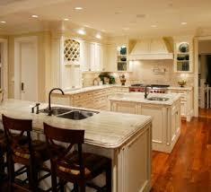Kitchen Remodeling Troy Mi by Home Remodeling Services U2013 Dream Maker Building U2013 Kitchen And