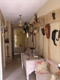 chambre d hote 45 la joubertine une chambre d hotes dans le loiret dans le centre