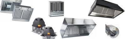 ventilation hotte cuisine jupiter c h r ventilation des cuisines professionnelles