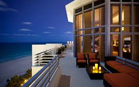 loews miami beach hotel review florida travel