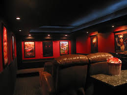 Movie Posters For Media Room Theatre Room Posters Home Decor Interior Exterior Unique At