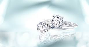 modern engagement rings for today u0027s woman ritani