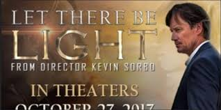let there be light movie com gun watch movie review of let there be light