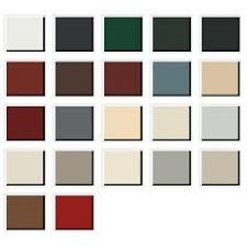 pictures on benjamin moore exterior paint colours free home