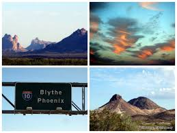 Arizona where to travel in october images By the time i got to phoenix traveling with sweeney jpg