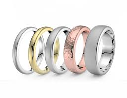 wedding rings online your trusted online gold and diamond jewelry store in dubai