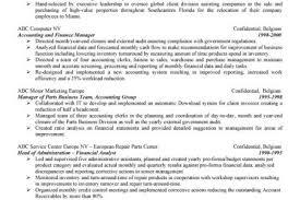 Inventory Analyst Resume Sample by Retail Analyst Resume Sample Reentrycorps