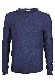 eidos sweaters navy indigo covell denver