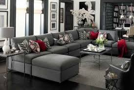 Style Of Sofa A Stunning Living Room Look With 2017 Sofa And Chair Set Sofa Chair