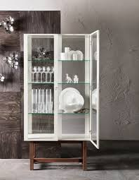 display cabinet glass doors best 25 modern display cabinets ideas only on pinterest