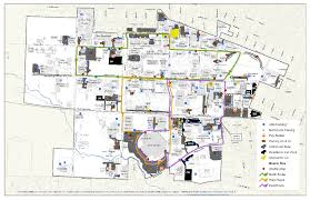map of oregon state cus boundary map office of student oregon state